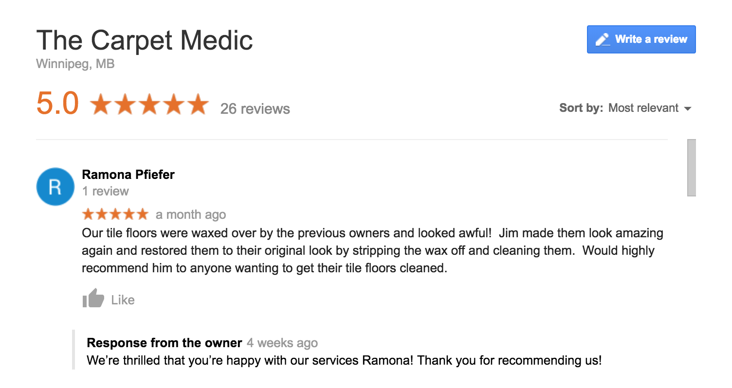 The Carpet Guys Google Reviews Carpet Vidalondon
