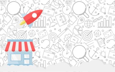 Small Business Website SEO: How To Get On The First Page Of Google