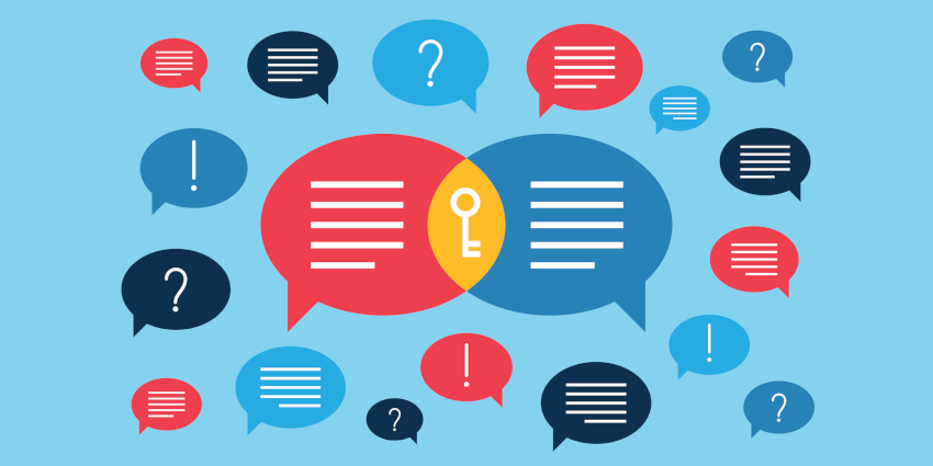 How To Choose The Right Keywords For Your Local Business Website